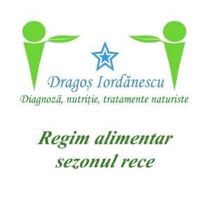 regim_sezon_rece